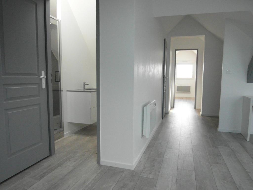 vente t3 96 m saint genest malifaux 42660. Black Bedroom Furniture Sets. Home Design Ideas