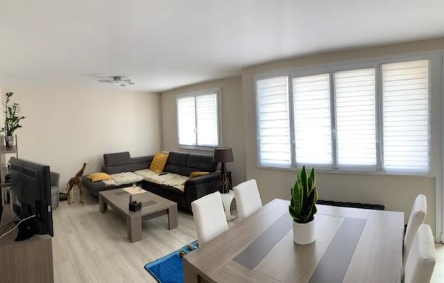 Appartement  4 pièce(s) 85 m2