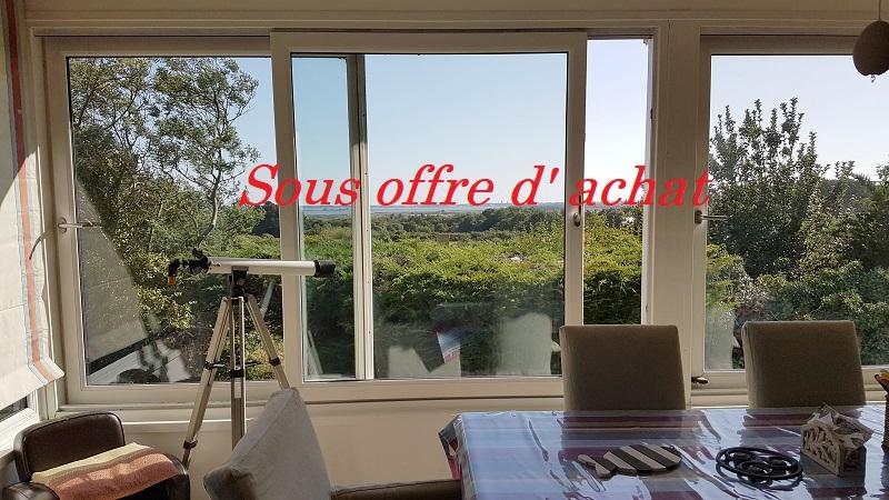 Guerande ( 44350) maison de 5 pièce(s)