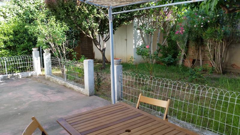 Villa Narbonne 4 pièce(s) 140 m2