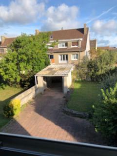 Maison Le Portel 165 m2