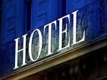 TOURS 37000 - HOTEL BUREAU