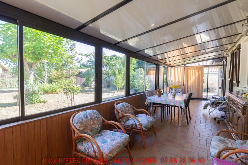 Maison Le Barp 5 pièce(s) 90 m2