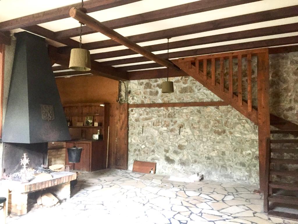 Maison  12 pièce(s) 330 m2 +atelier 270 m2