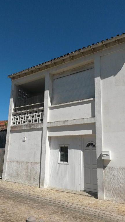 Immeuble Bourcefranc Le Chapus 11 pièces 201 m2