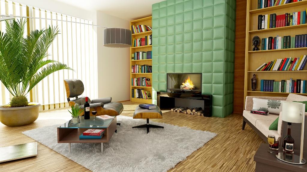 Appartement à vendre Amiens 2 pièces 56.38 m2