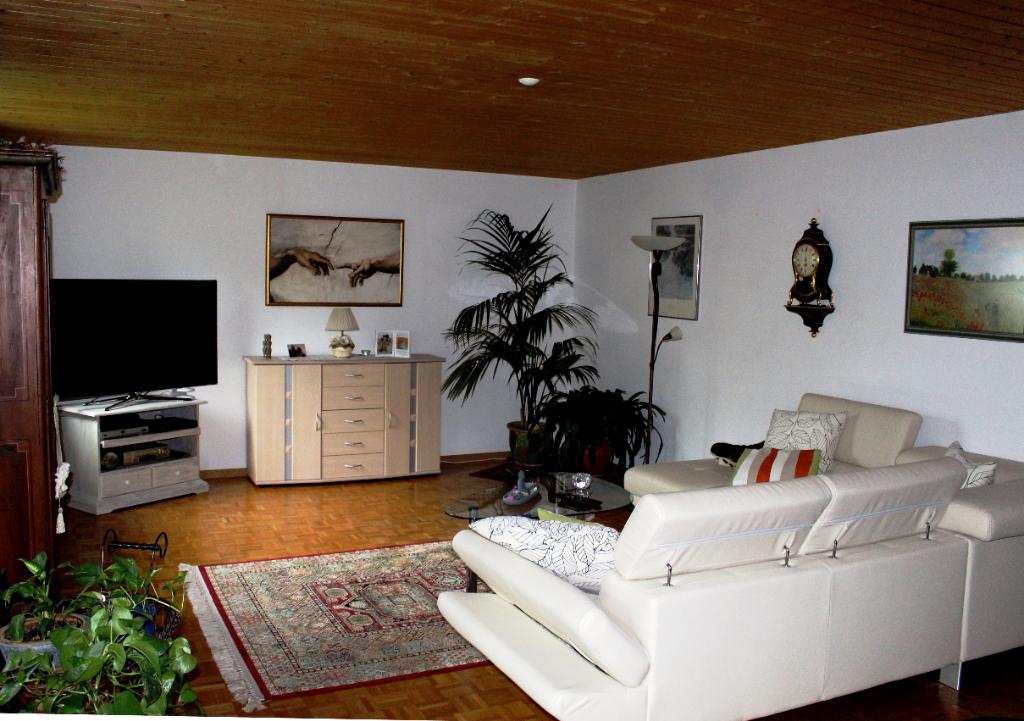 Studio à vendre Amiens 1 pièce 33.88 m2 avec loggia
