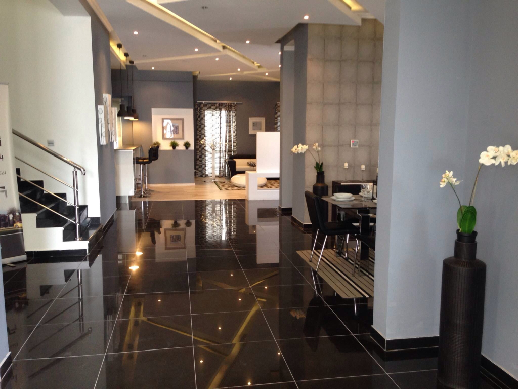 Studio à vendre Amiens de 33.88 m2 avec loggia