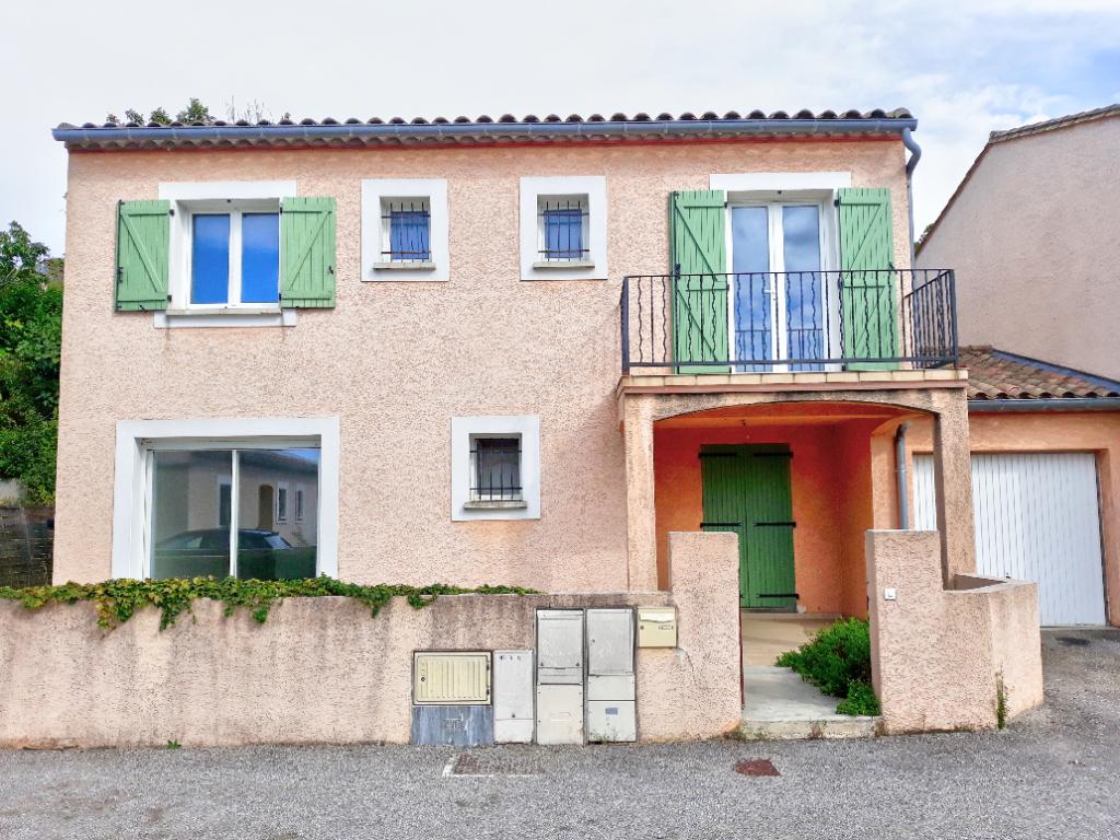 Maison Carcassonne 5 pièce(s) 106 m2