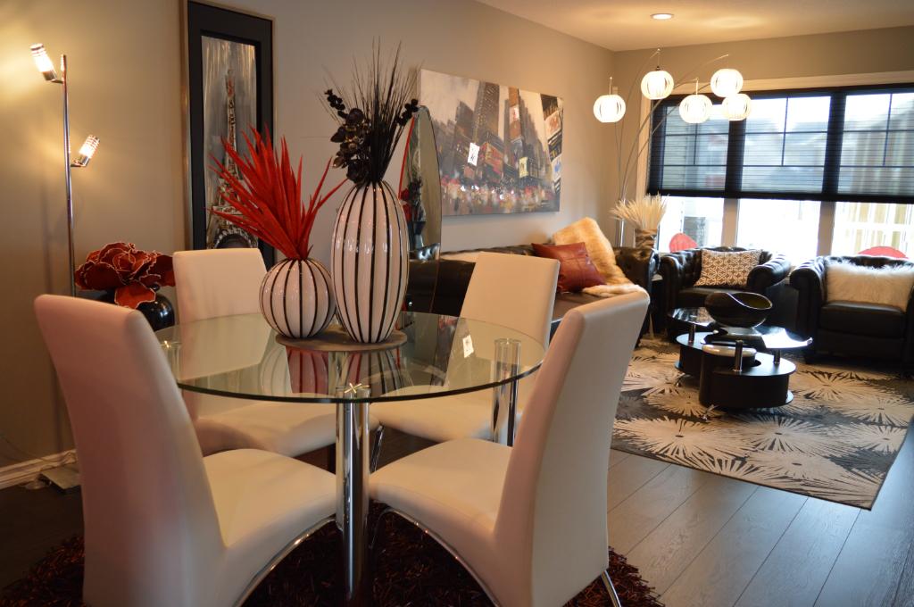 Studio à vendre Amiens de 27.97 m2 avec un beau jardin de 46 m2