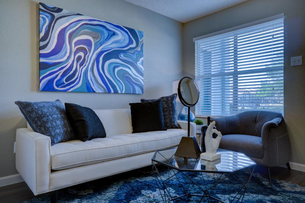 Appartement à vendre Amiens 3 pièces 58.31 m2