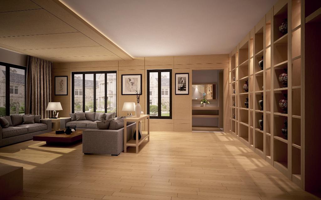 Appartement à vendre Amiens 3 pièces 58.28 m2 avec balcon