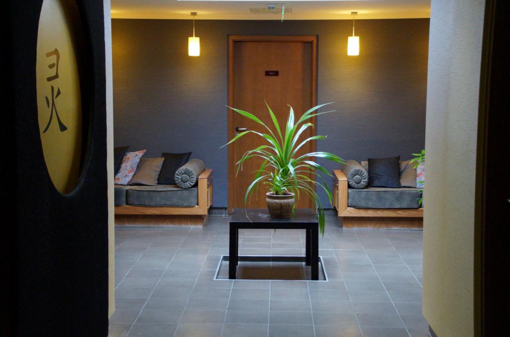 Appartement à vendre Amiens 3 pièces avec terrasse de 19,10 m2