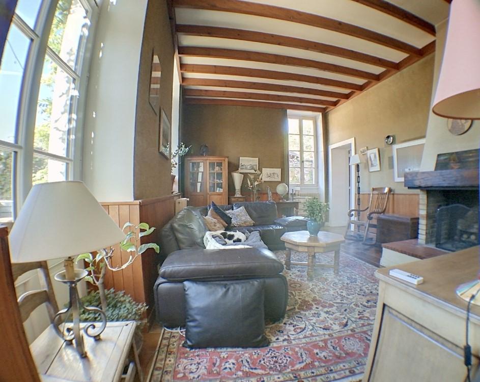 Maison Sarrogna, 3 Chambres, 160 m2