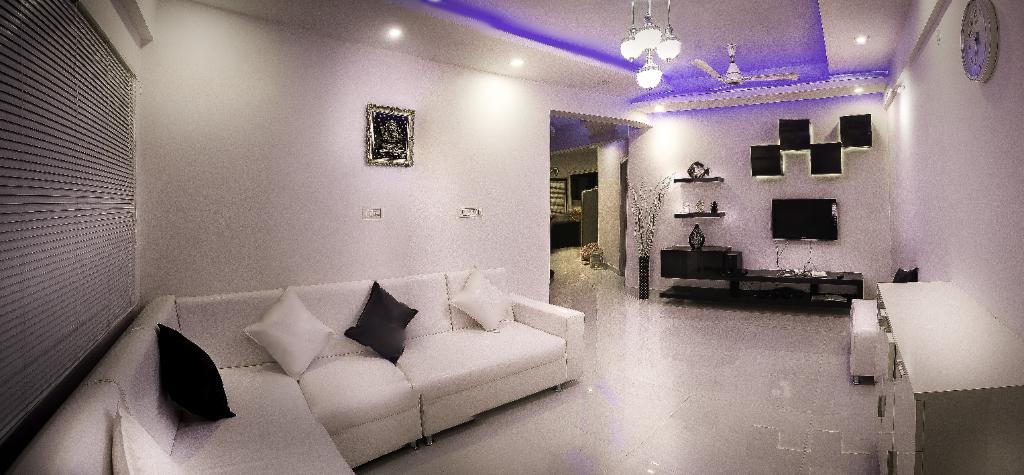 Appartement Amiens 2 pièces 42.83 m2 avec balcon
