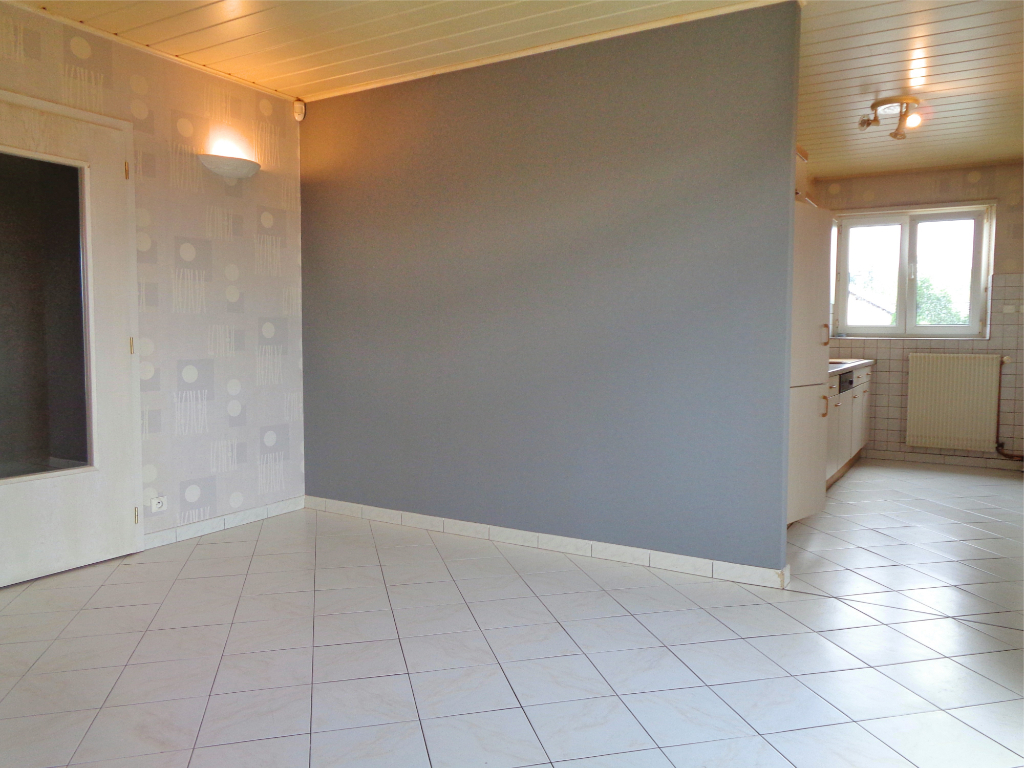*****EXCLUSIVITE***** Vente appartement F3 - 99 m²