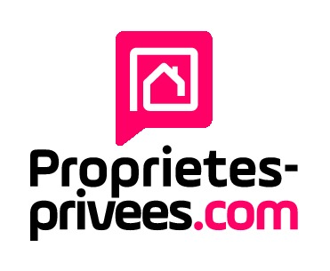 Local commercial   proche plage 35 m2