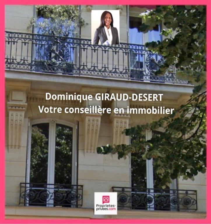 Appartement Paris 7e Champs Mars 5 pièce(s)