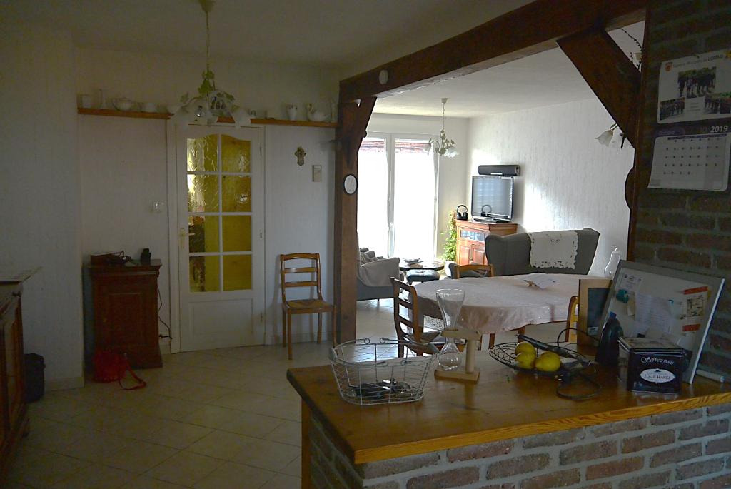 Maison_59840 Pérenchies_248 640