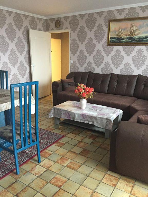 Appartement Sevran 3 pièces