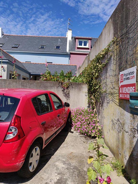 Appartement Groix 6 pièce(s) 88 m2