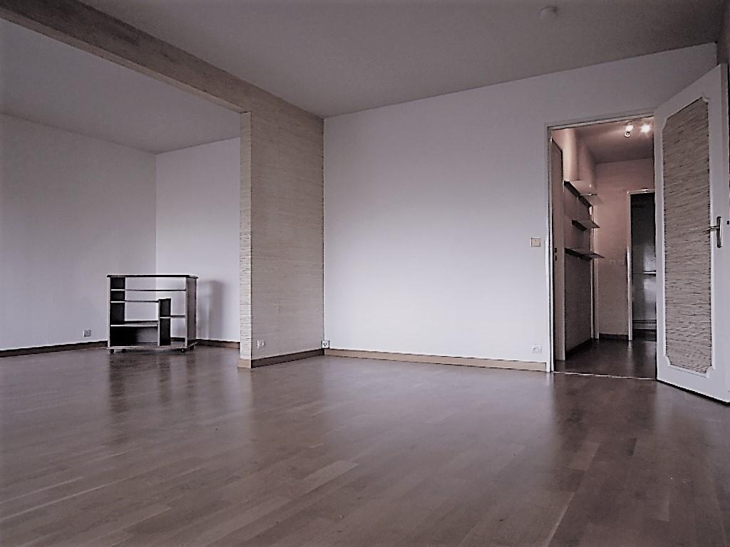 91800- BRUNOY- Appartement  3 pièce(s) 65 m² + Cave