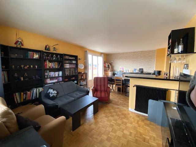 Exclusivité Appartement Morsang Sur Orge 3 pièce(s) 59 m2
