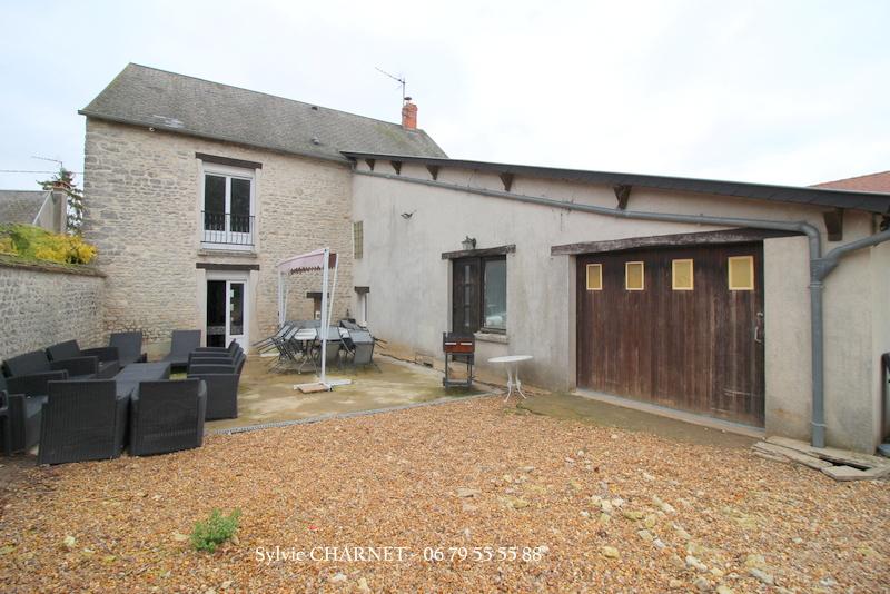 Maison Etampes 5 pièce(s) 145 m2