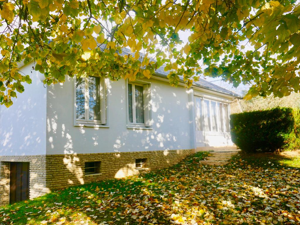 Maison Evreux 3 pièce(s) 68 m2