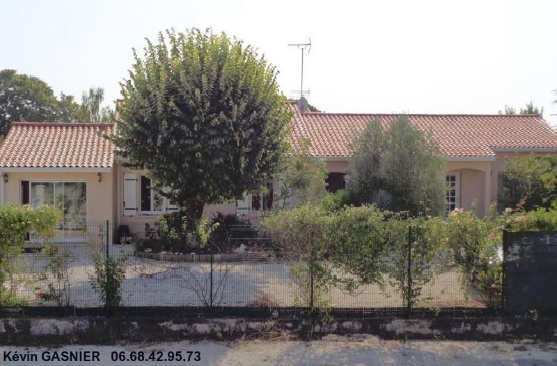 SOYAUX : Maison individuelle 13 pièce(s) 290 m2