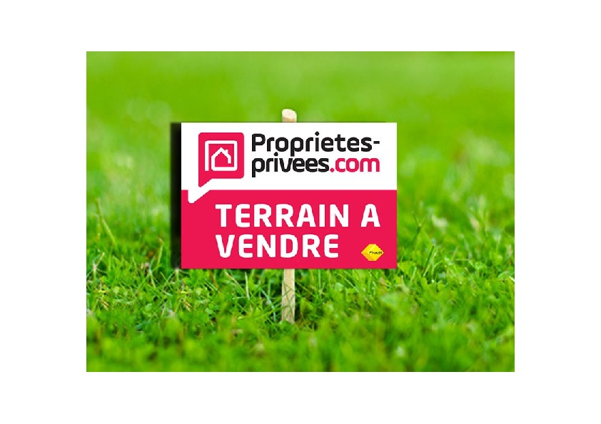 Terrain Tartas 1836 m2