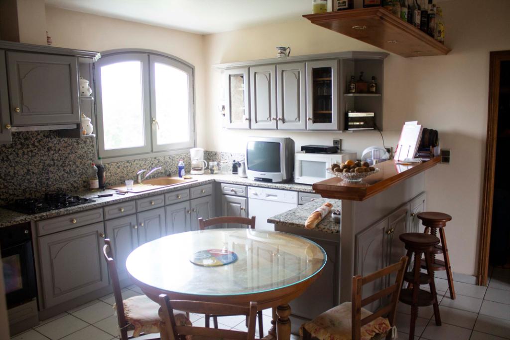 Villa  9 pièces de 248 m2, 34750 Villeneuve Les Maguelone