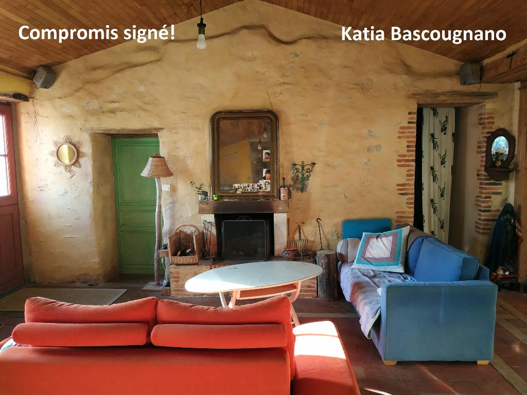 Maison  6 pièces 130 m2 à Barbechat (44450)