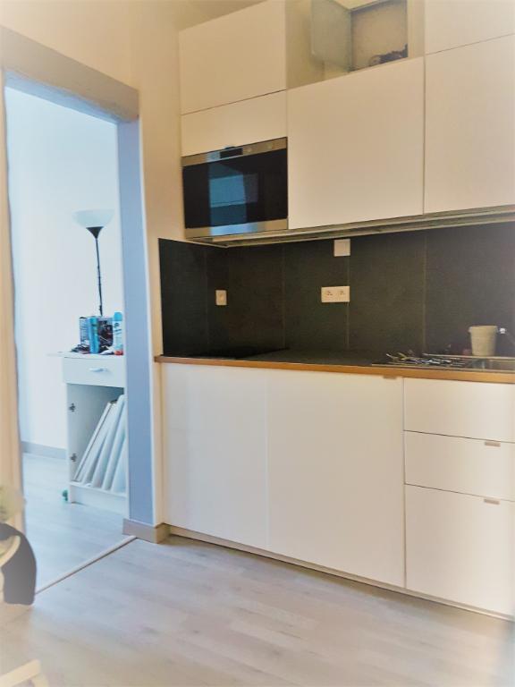 Appartement Vigneux Sur Seine 1 pièce + cave