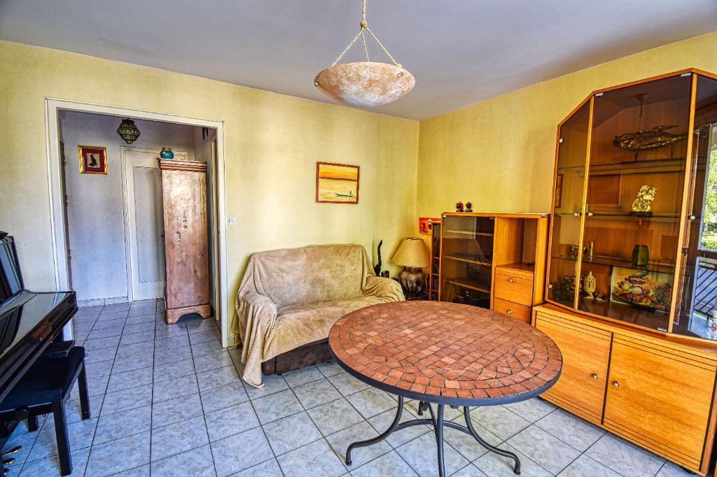 Appartement Chantilly 4 pièce(s) 67 m2