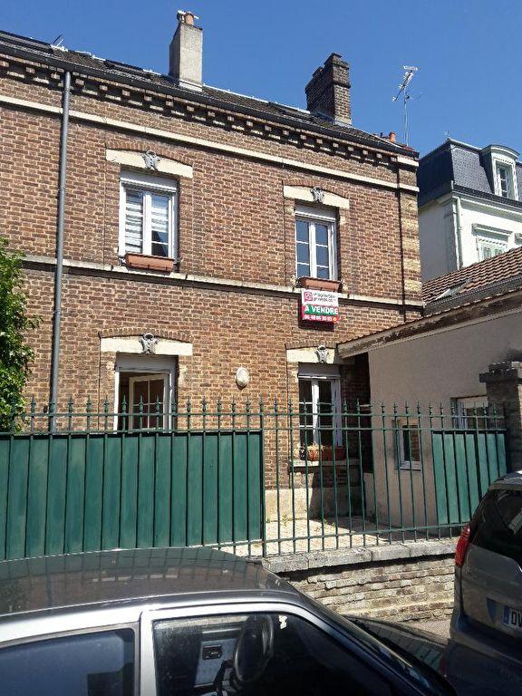 Maison Troyes 6 pièce(s) 135 m2