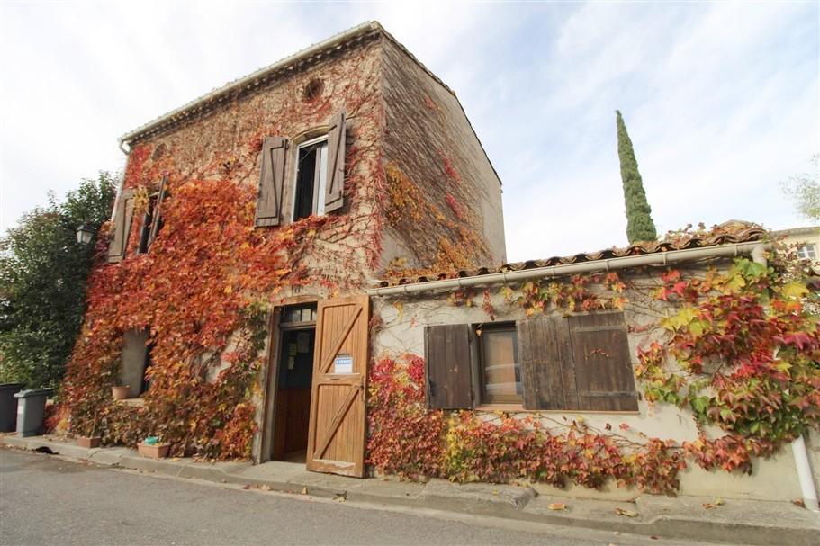 Maison proche Carcassonne