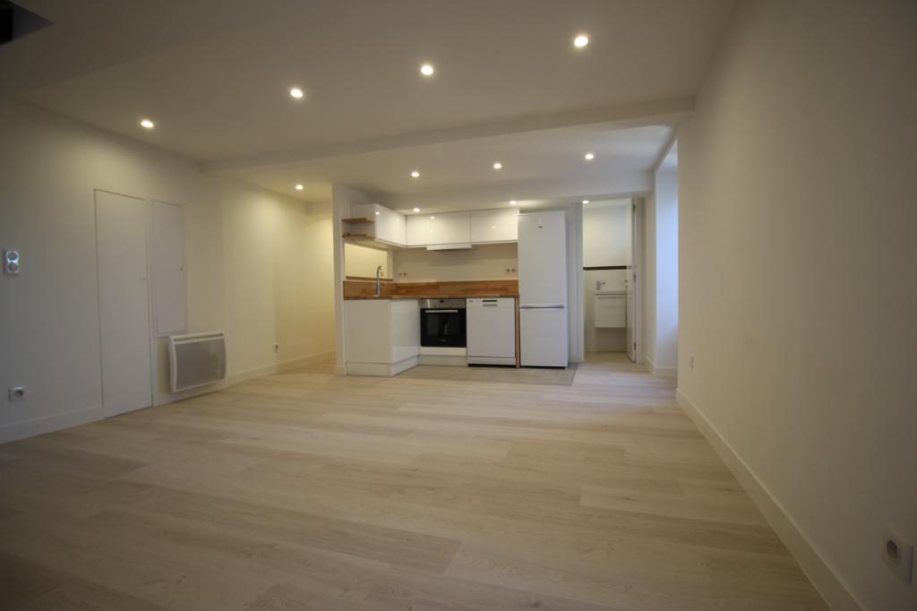 Appartement Levens 4 pièce(s) 72 m2
