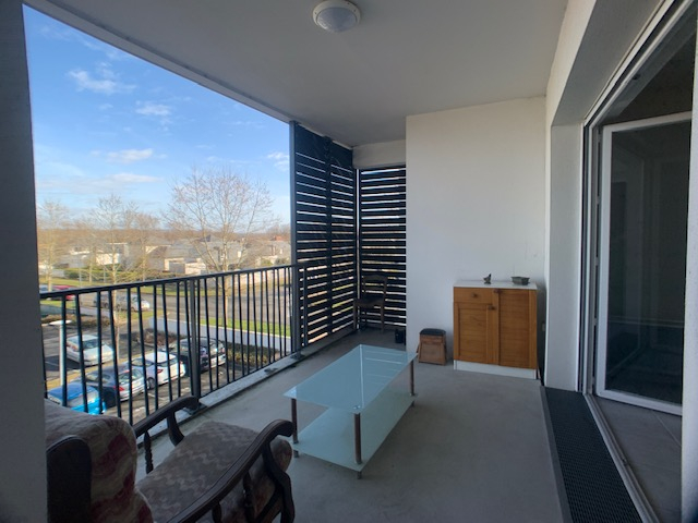 Appartement Idron 2 pièce(s) 42 m2