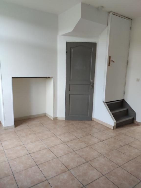 Beauval  Maison 1 chambre 55 m²