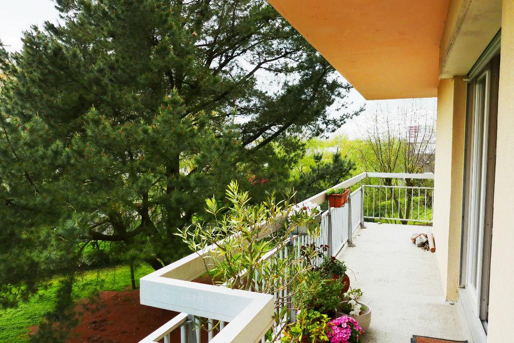 Appartement Angers 3 pièce(s) 75 m2