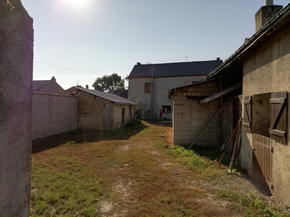Maison Reims 7 pièce(s) 170 m2