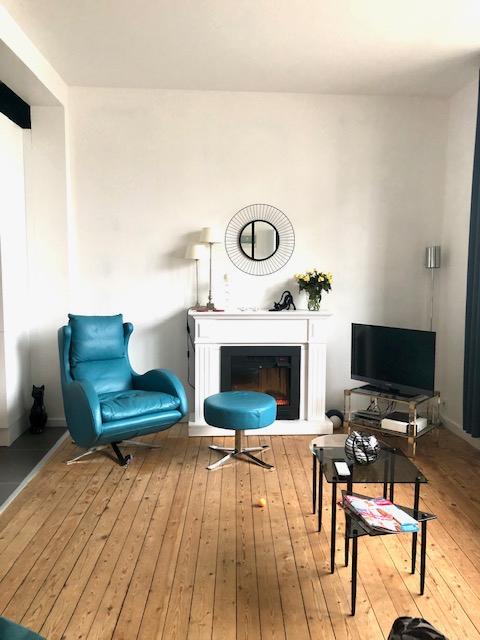 Rare Appartement Le Touquet  3 pièce(s) 60 m2 quartier recherché