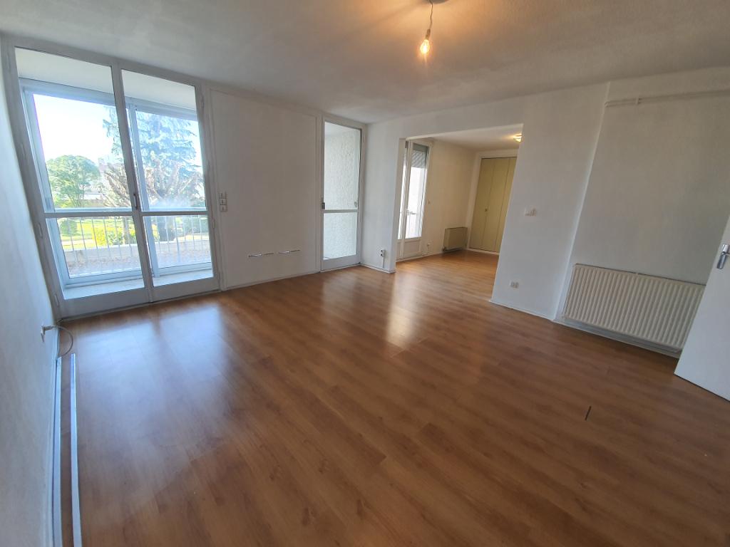 Appartement Albi 3 pièce(s) 85 m2