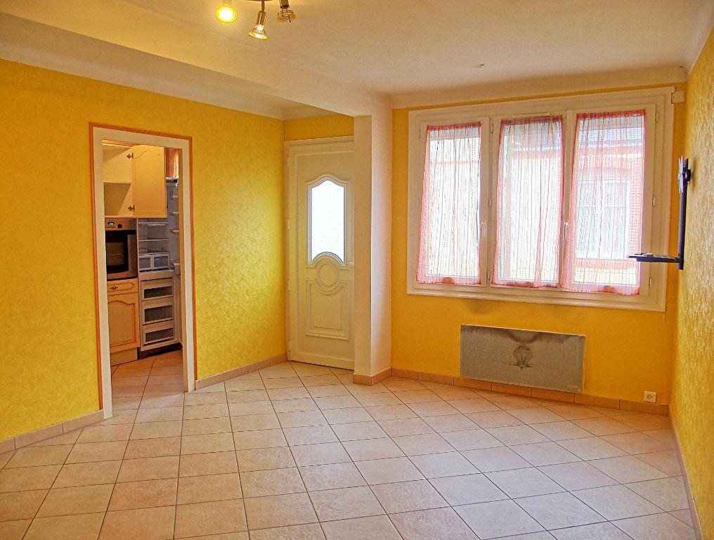 Maison Sevremoine 4 pièce(s) 70 m2