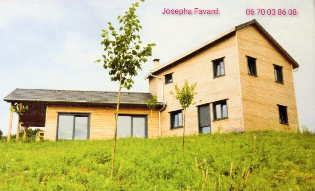 Maison Meyssac 157 m2  *NOUVEAU PRIX*