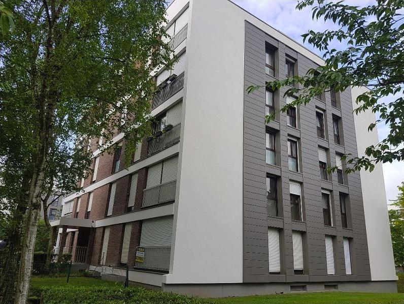 Appartement Amiens 2 pièce(s) 53.07 m2