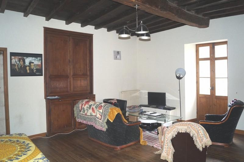 Maison - 5 piece(s) - 166 m2
