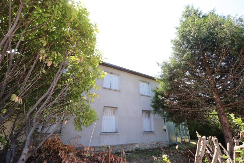 Maison Guerigny 7 pièce(s) 140 m2