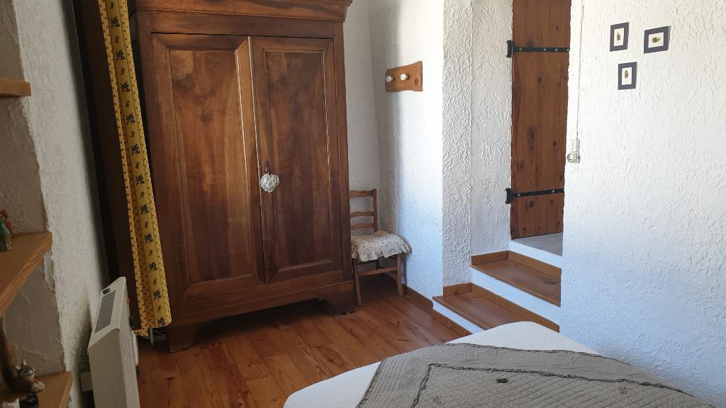 Appartement Ceyreste 3 pièce(s) 67 m2